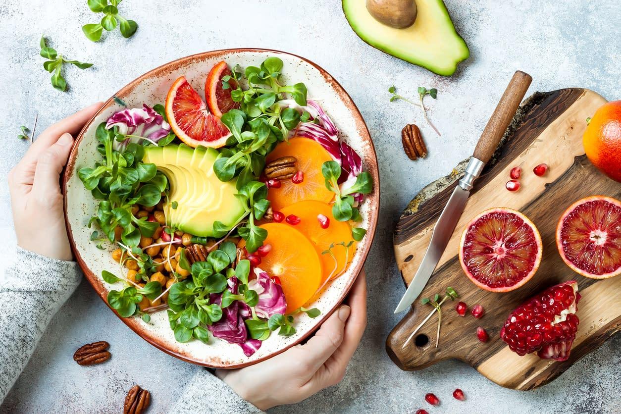 Gastric Sleeve Diet: Best Foods Post-Op