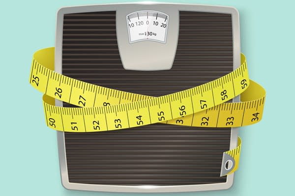 Non-Surgical Weight Loss Surgery