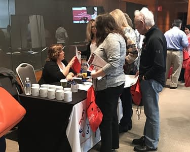 Houston Methodist Heart Failure Education Day