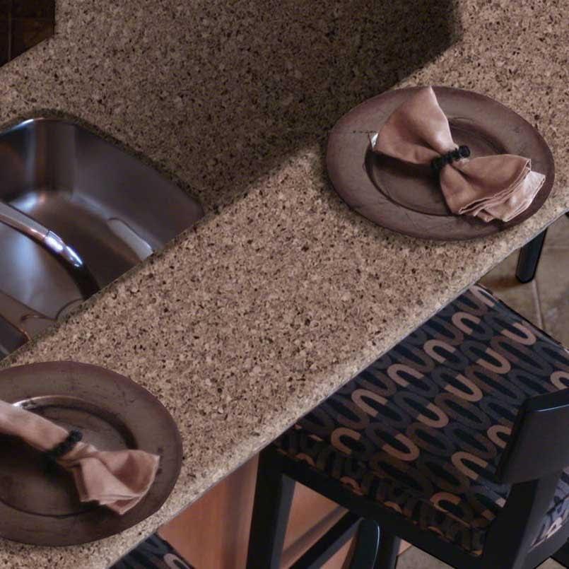 Bedrock > Natural Stone Kitchen and Bath LLC