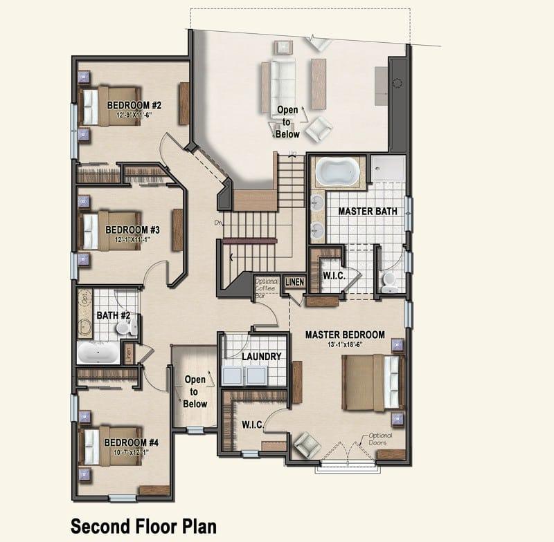 plan33dfp2