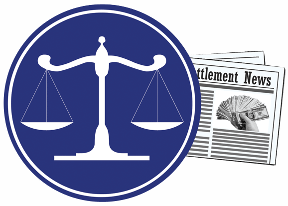 Lawsuit Settlement News