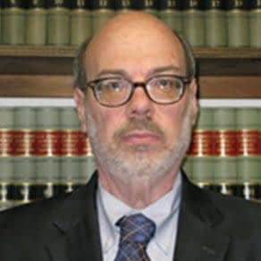 Kenneth H. Feldman