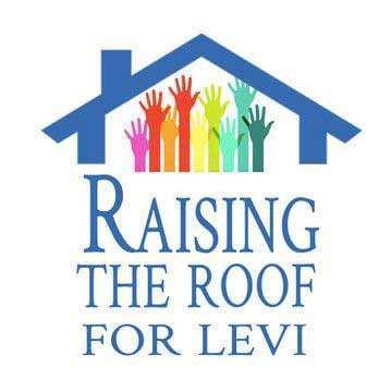 Raising the Roof for Levi in NJ - New Jersey Siding & Windows Inc.