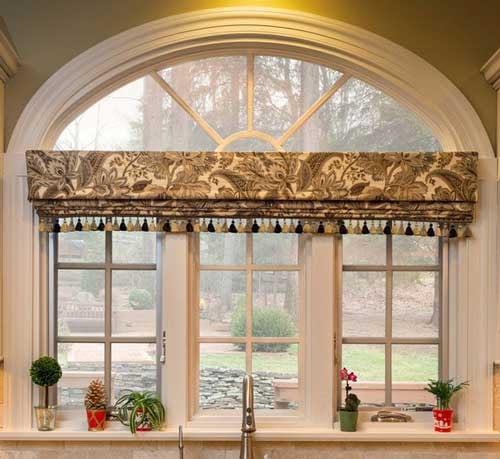 Wood and Composite Windows in Randolph NJ - New Jersey Siding & Windows Inc.