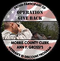 Operation Give Back in Randolph NJ - New Jersey Siding & Windows Inc.