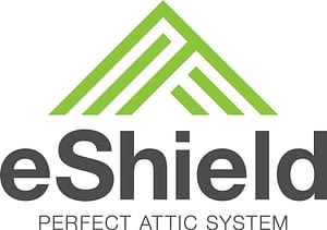 eShield is the leading brand in the industry when it comes to top notch insulation solutions for your attic