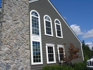 Window Replacement Services in Randolph NJ - New Jersey Siding & Windows Inc.