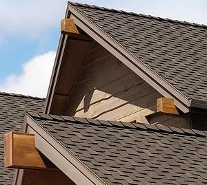 Owens Corning Roofing in Randolph NJ - New Jersey Siding & Windows Inc.