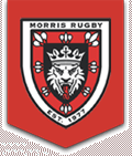 Morris Rugby