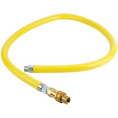 T&S Safe-T-Link Gas Appliance Connectors HG-2D-36