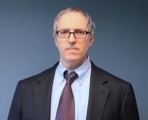Eric Karp, MD