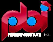 PiBerry Institute Logo