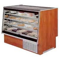 Marc Refrigeration - Display Case, Refrigerated Bakery 60