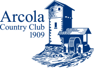 12th Annual Myocarditis Foundation Golf Outing