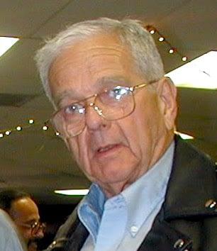 Louis Schutzenberger