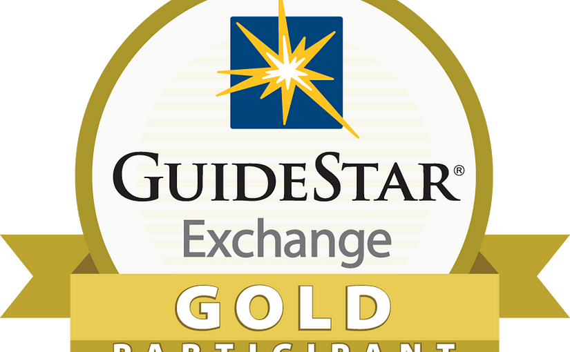 Myocarditis Maintains its Gold Star Transparency Status on GuideStar for 2017!