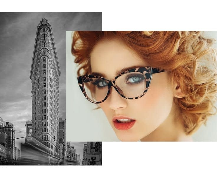 86e5c50bcfd9 Largest Selection of Designer Frames | Cohen's Fashion Optical