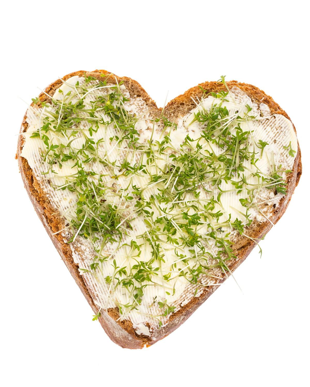 Sugar, Fat, Salt Reduction: Achieving Optimal Flavor and Function (LINK via Perfumer & Flavorist)