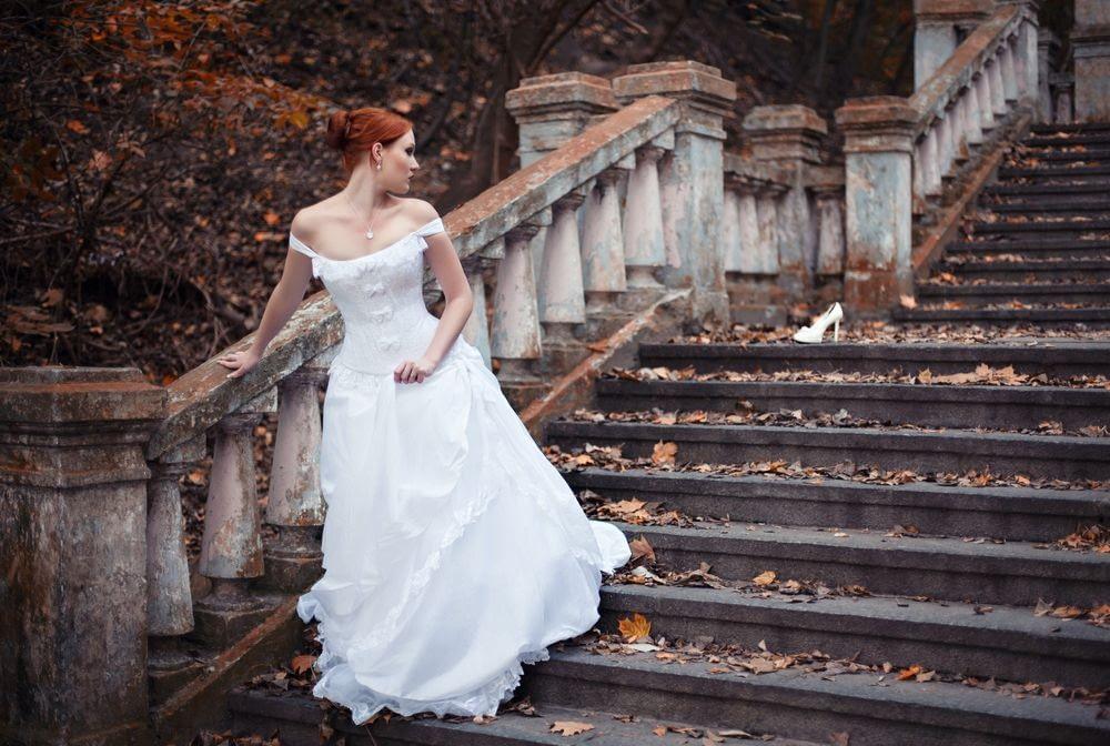 cinderella-prom-dress
