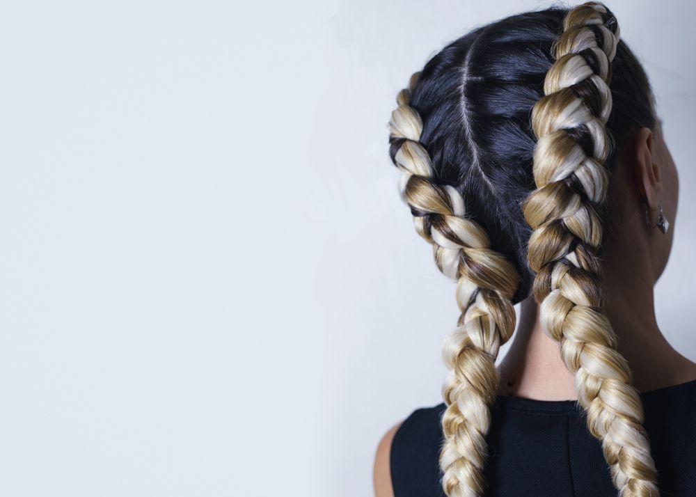 boxer-braids-on-woman