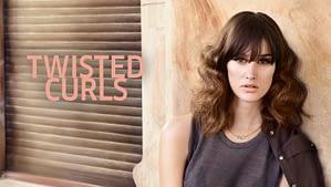EIMI-Twisted-Curls_Header_d