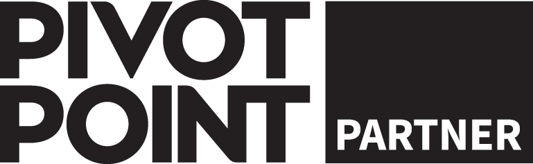 Pivot Point Logo