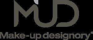 MUD Partner Logo