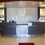 Bellus Poway Foyer