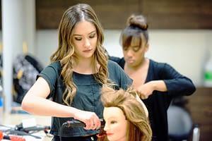 Bellus Academy Cosmetology Programs
