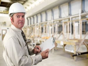Top 4 Warehouse Safety Hazards & How to Manage Them