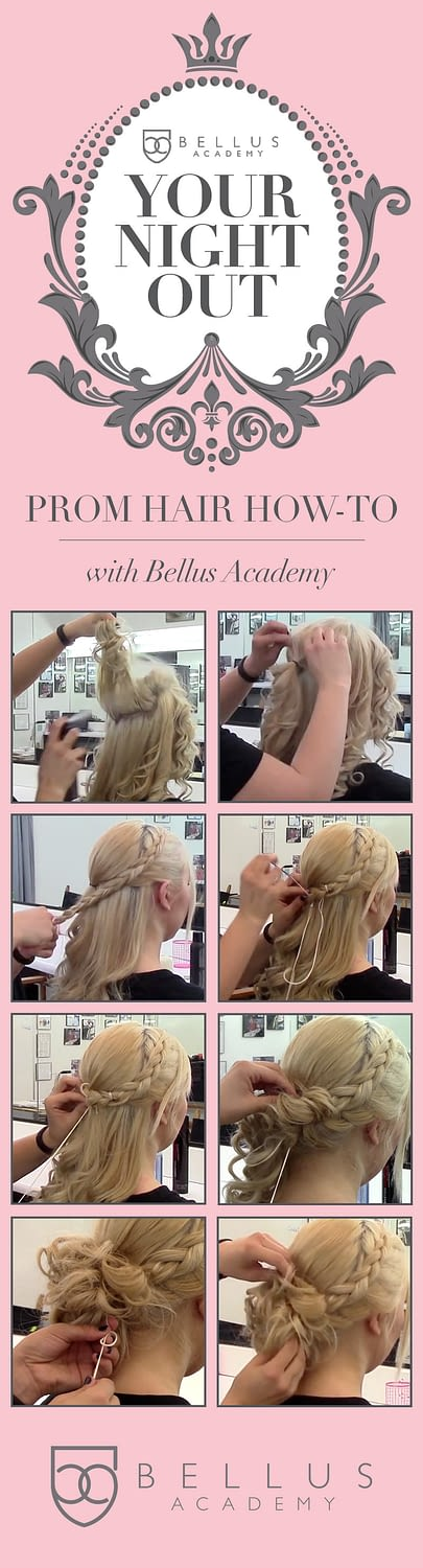 Prom_Hair_How-To
