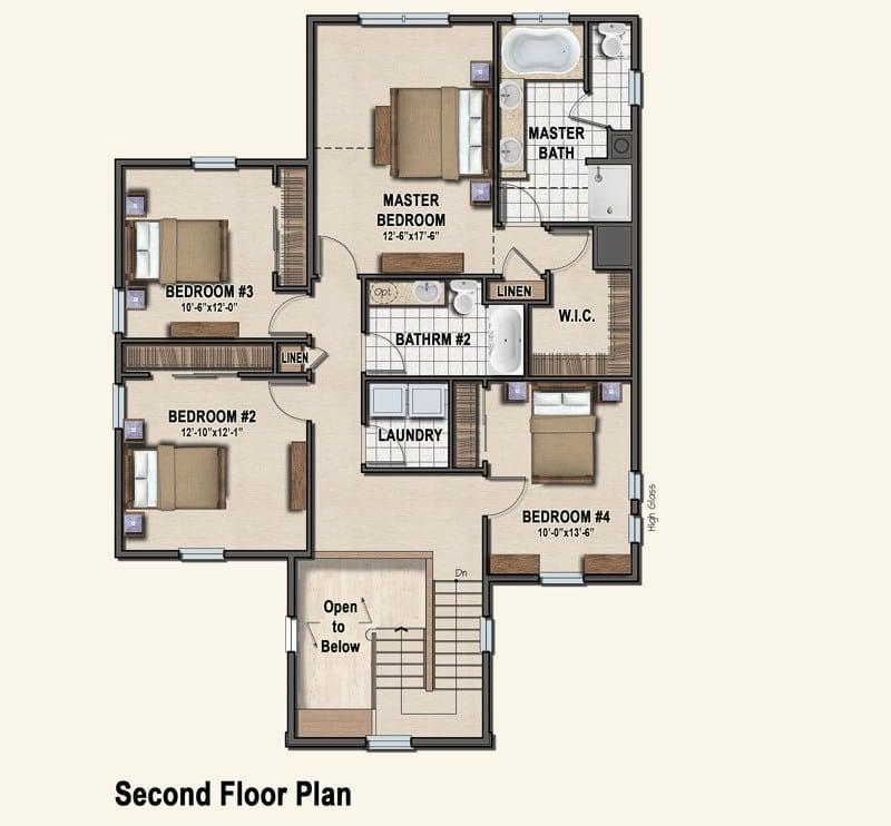 plan13dfp2