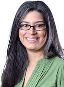 Gina Muti