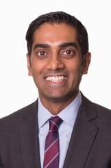Dr. Nair