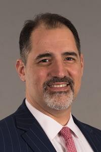 David Poulad MD, FAANS, FACS