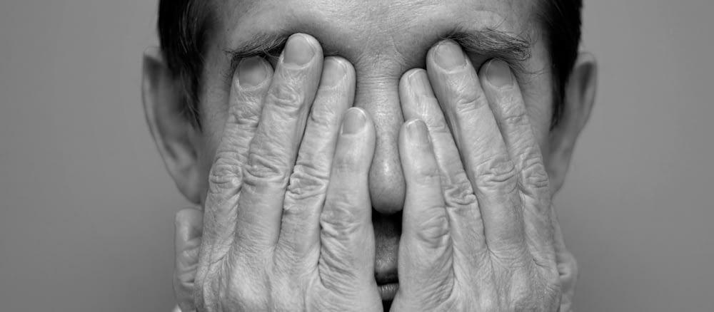 headaches and pituitary tumors