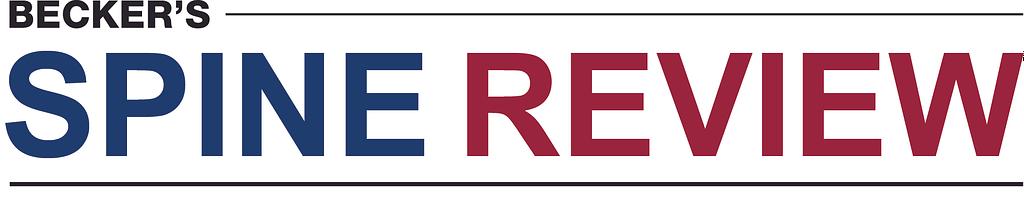 spine-review-logo