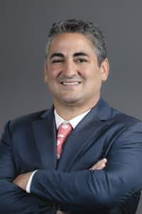 Ciro G. Randazzo MD, MPH, FAANS