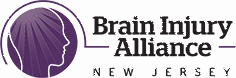 bianj-logo