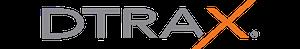 dtrax-logo-providencemedicaltechnology