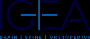 IGEA Brain, Spine & Orthopedics