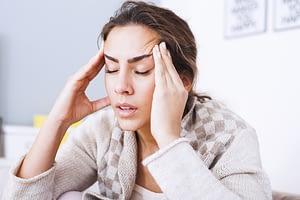 faqs for headaches
