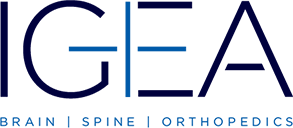 IGEA Brain, Spine & Orthopedics