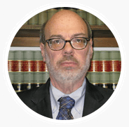 Lawyer Kenneth H. Feldman - Jersey City, NJ - Krivitzky, Springer & Feldman
