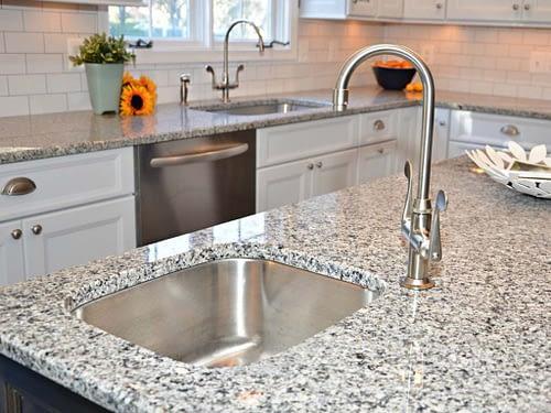 Granite Countertops Nj Granite Slabs Nj Granite