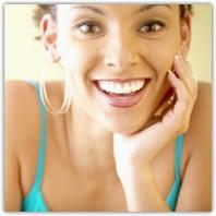 Adult Acne Programs