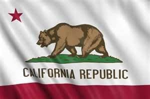 CA State Senator's Proposal Moves from Cap & Trade to Fee & Rebate